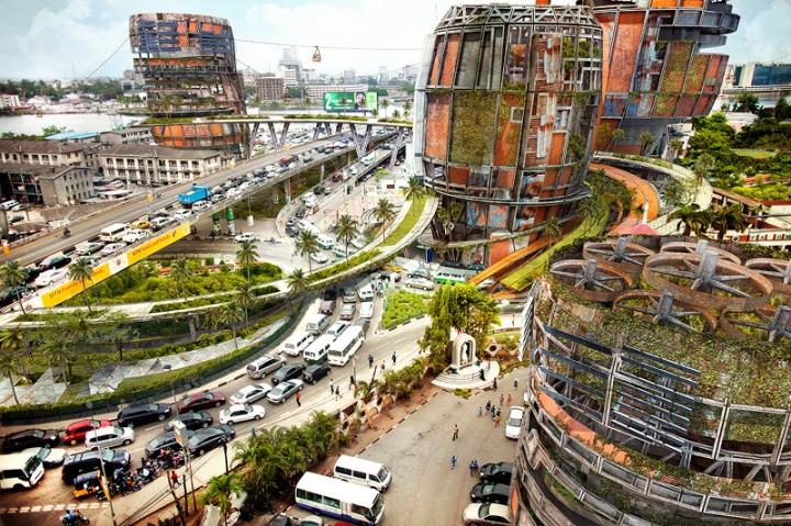 Lekan Jeyifo Lagos-03_Falomo-Roundabout_800