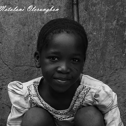 Motolani Olorungbon 07