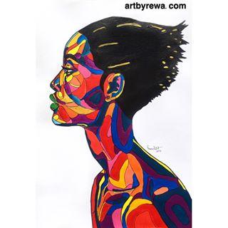 Art by REWA 4