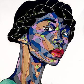 Art by REWA 5