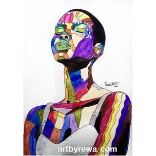 Art by REWA 6