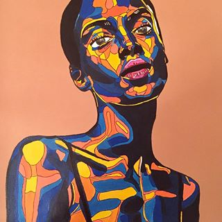 Art by REWA