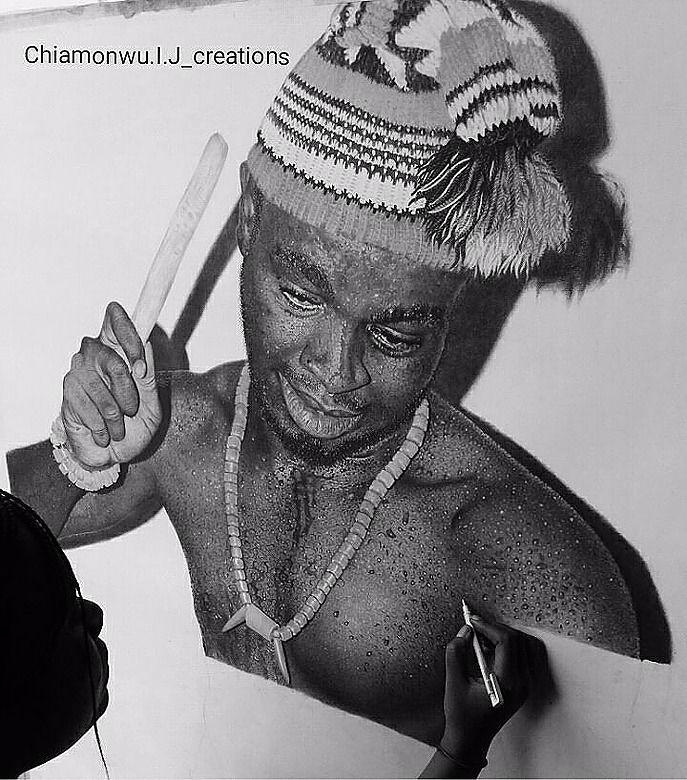 Chiamonwu Ifeyinwa Joy.jpg