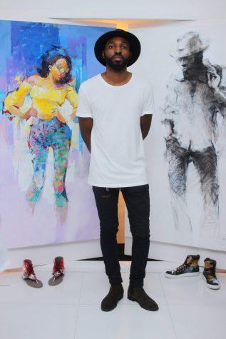Dennis Osadebe