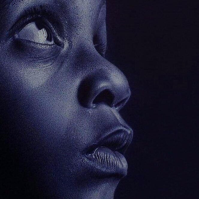 Oscar Ukonu.jpg