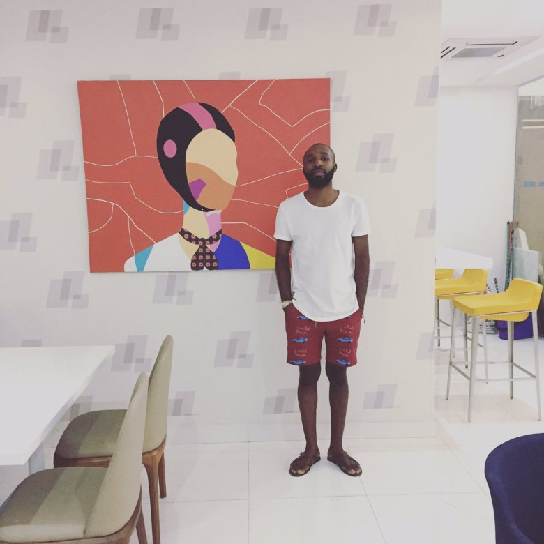 Dennis Osadebe 02