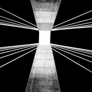 Monochrome Lagos 06