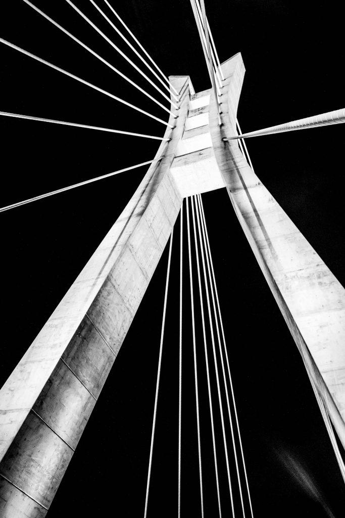 Monochrome Lagos 07