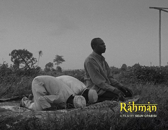 Seun Opabisi Rahman 03