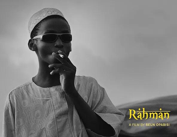 Seun Opabisi Rahman 04
