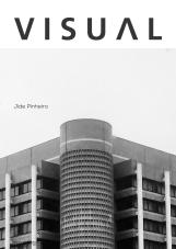 VISUAL Jide Pinheiro