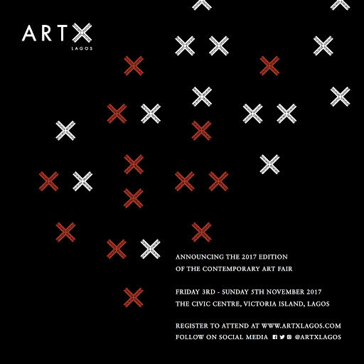 ART X Lagos.jpg