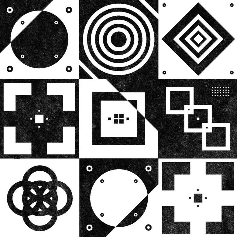 #DesignYourMind Anti.Design.jpg