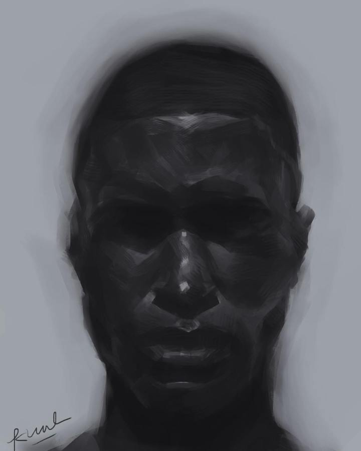 Kunle Paints.jpg