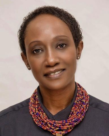 N'Goné Fall-Board Member Selection Committee Member