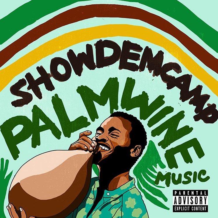 Palmwine Music by William Schechet.jpg