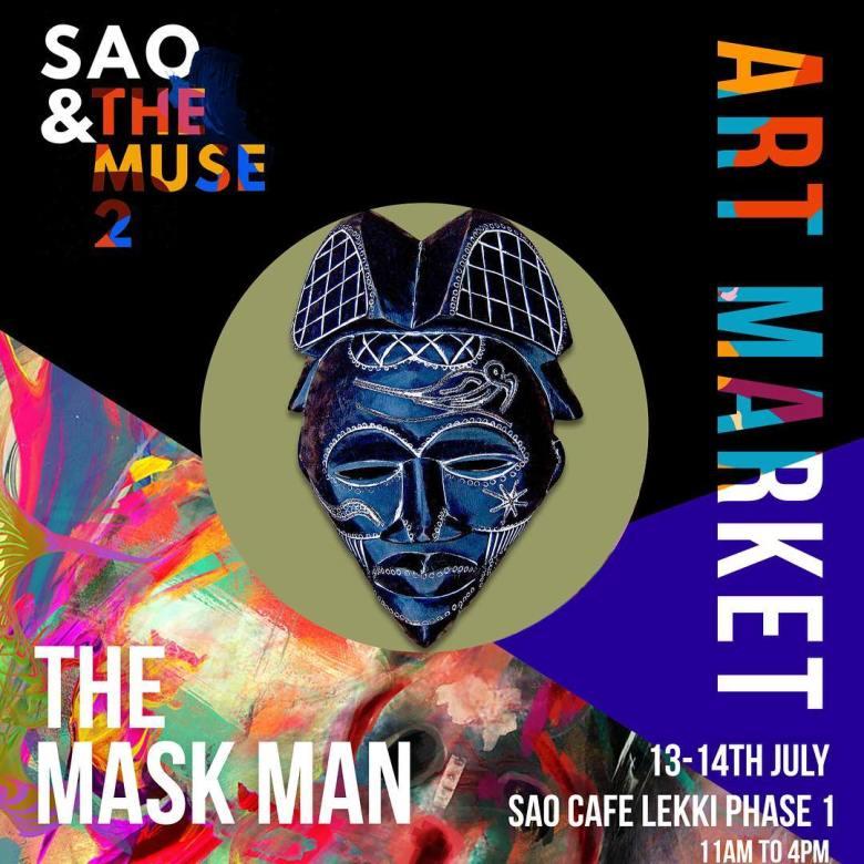 SAO & THE MUSE (4)