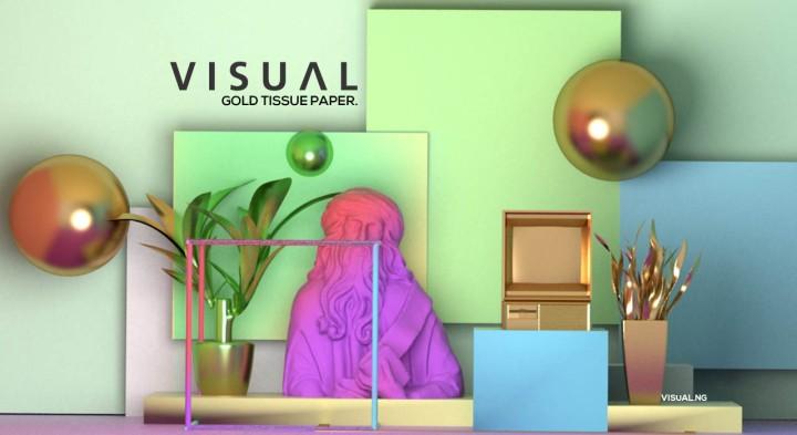 Visual 02.jpg
