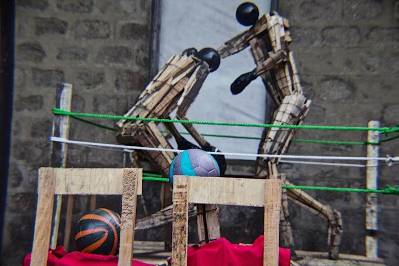 Lagos Biennial
