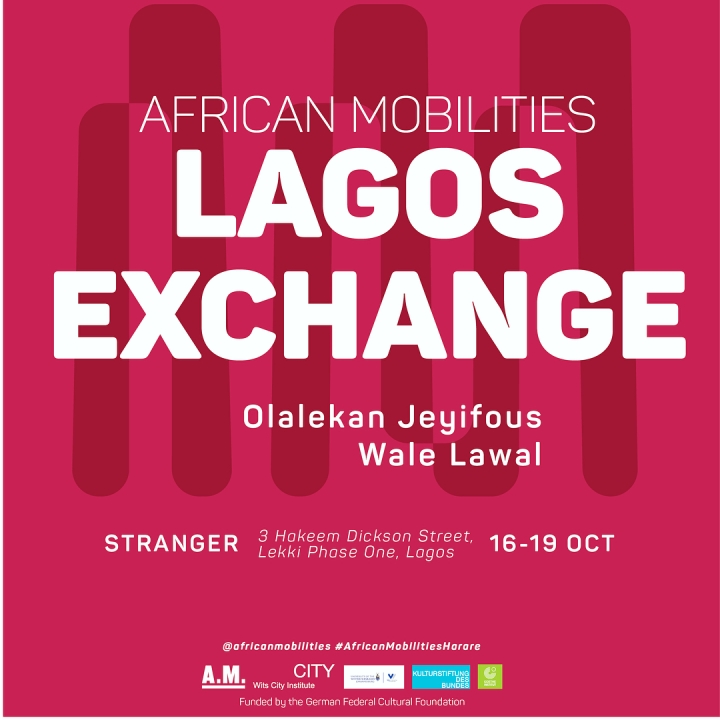 African Mobilities3