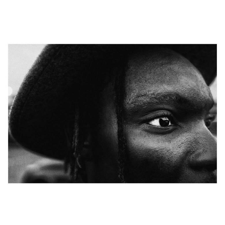 Bernard Kalu 01