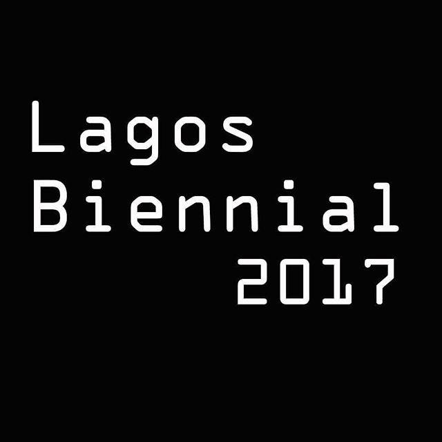 Lagos Biennial 02