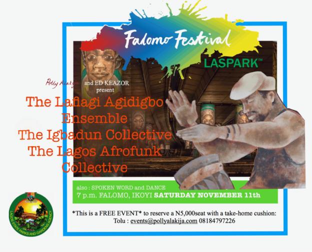 Falomo Festival.png