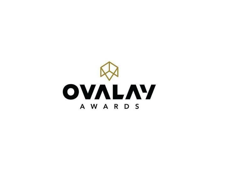 Ovalay Awards 01.jpg
