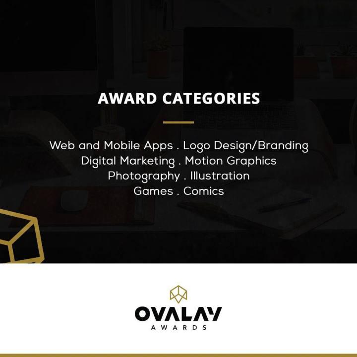 Ovalay Awards 03.jpg
