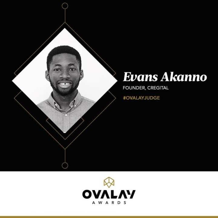 Ovalay Awards 10 Evans Akanno