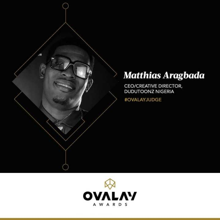 Ovalay Awards 13 Mattias Aragbada