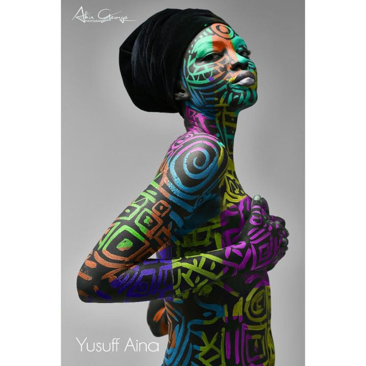 Yusuff Aina d.jpg