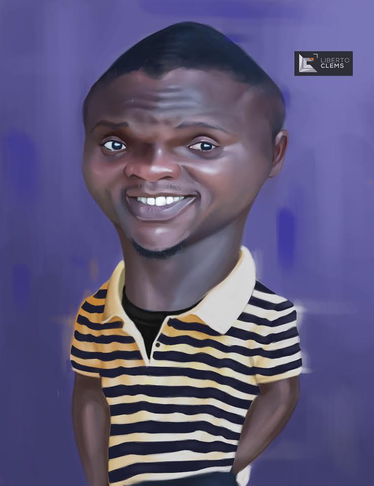 Chibuike Clement 03.jpg