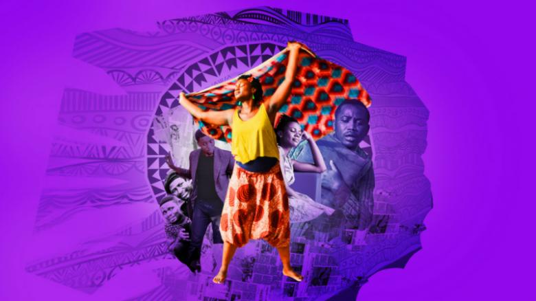 Lagos Theatre Festival.png