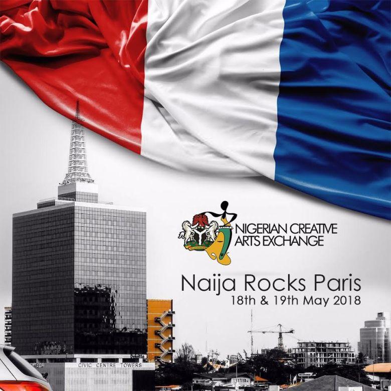 NRP2.jpg