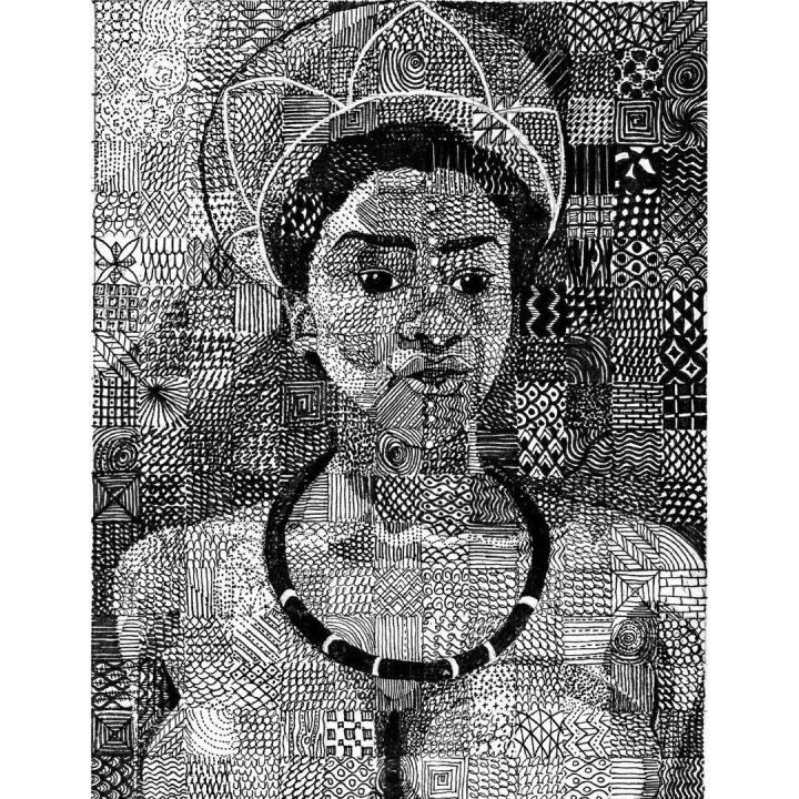 Yetunde Ogunwumi 02